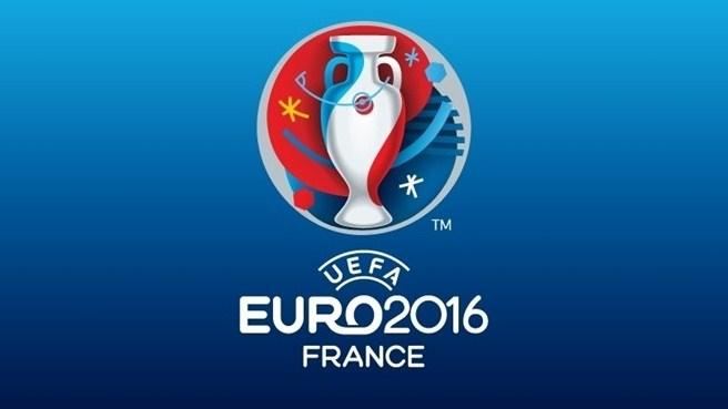 EURO UEFA 2016 tim bertemu di Paris