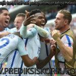 Prediksi Skor Slovakia vs Inggris 21 Juni 2016