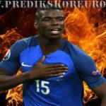 Mourinho Desak Juventus Soal Penjualan Pogba